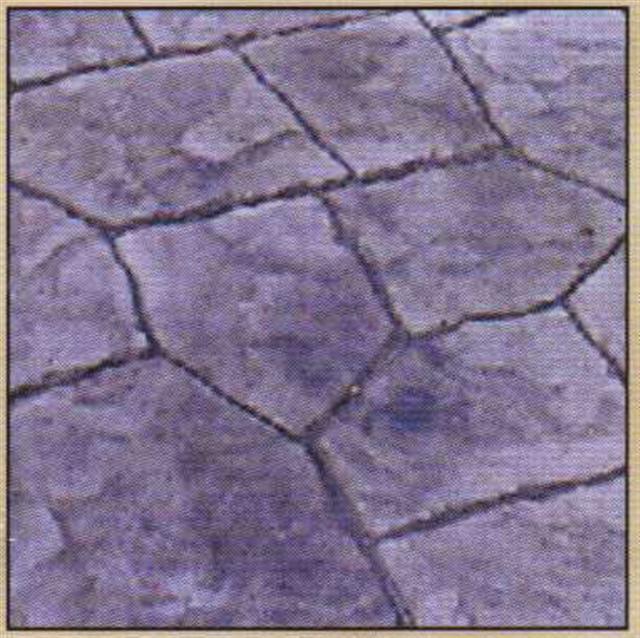 castle-stone-small