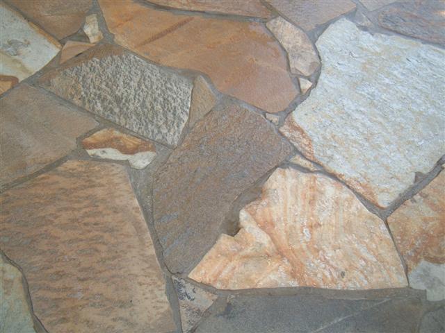 flagstone-small