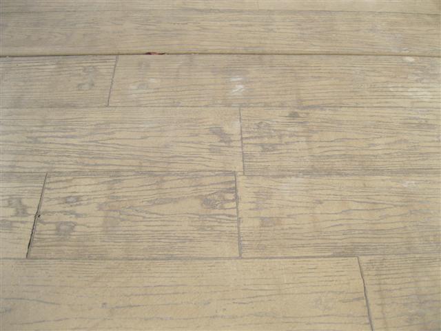 wood plank-small_0