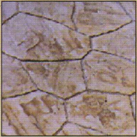sand-stone-hammer-edge-small
