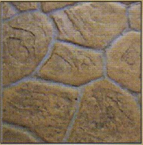 sandstone-grout-small