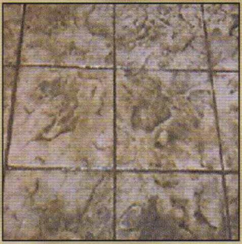 sandstone-tile-small