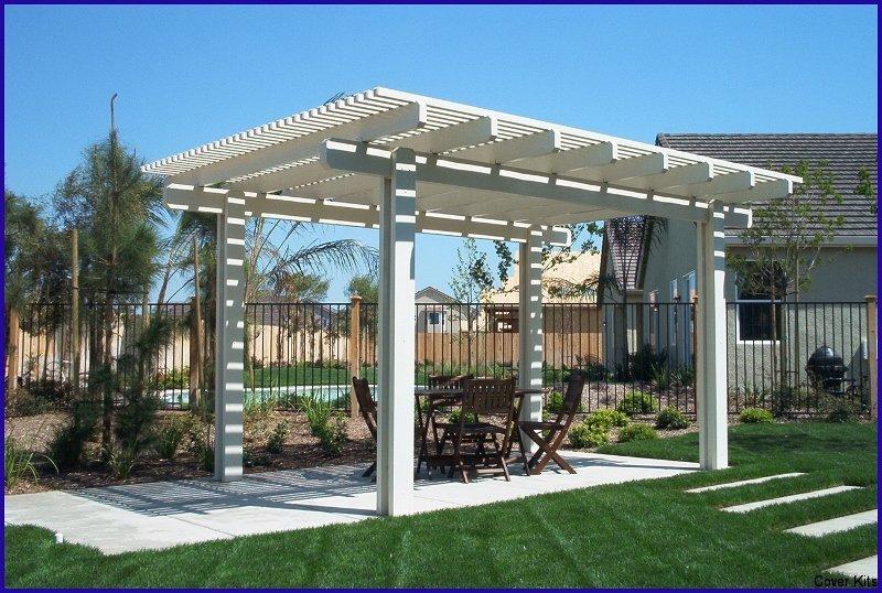 Laguna Lattice Patio Prime Builders Home Improvement Specialists – Lattice Patio Cover Plans