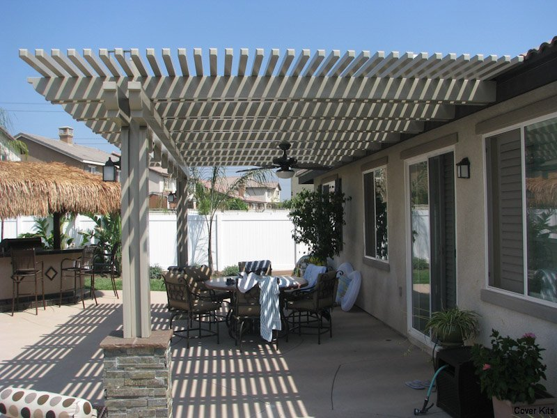 Captivating Lattice_patio_cover_6. Lattice_patio_cover_7. Lattice_patio_cover_8