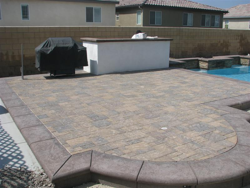 ballesteros-pavers-medium