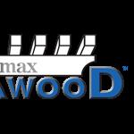 alumawoodplatinumdealer